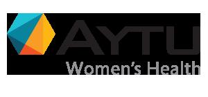 Aytu Women's Health