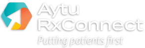 Aytu RxConnect - Putting Patients First